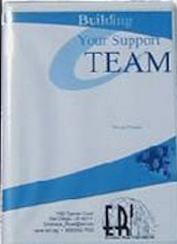book-building-your-support-team-200