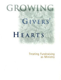 book-growing-givers-hearts-200