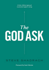 book-the-god-ask-200
