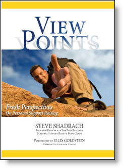 book-viewpoints